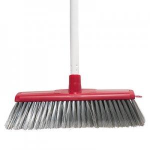Brooms Briskleen Supplies