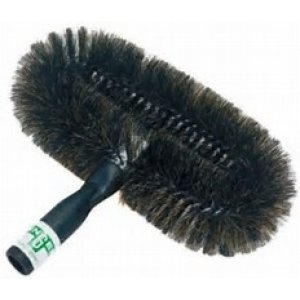 Unger Fan & Wall Duster Brush