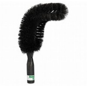 Unger Pipe Brush