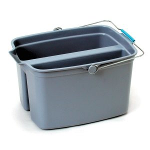 Bucket-2x9ltr Double Bucket