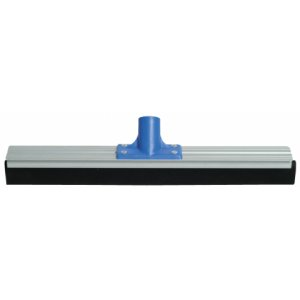 Oates 60cm Foam Floor Squeegee Head