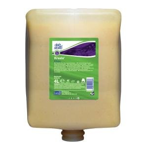 Deb Kresto Citrus Power 4x4ltr