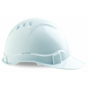 Vented Hard Hat Hhv6w