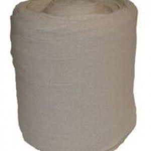 Cheesecloth Stockingette 5kg Roll