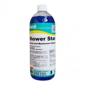 Agar Shower Star 1ltr