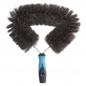 Moerman Pro Cobweb Fan Duster